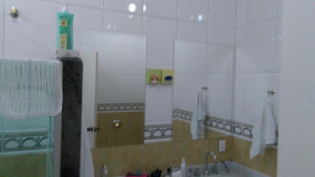 FOTO33 - Casa em Condomínio 4 quartos à venda Itatiba,SP - R$ 2.600.000 - VICN40012 - 35