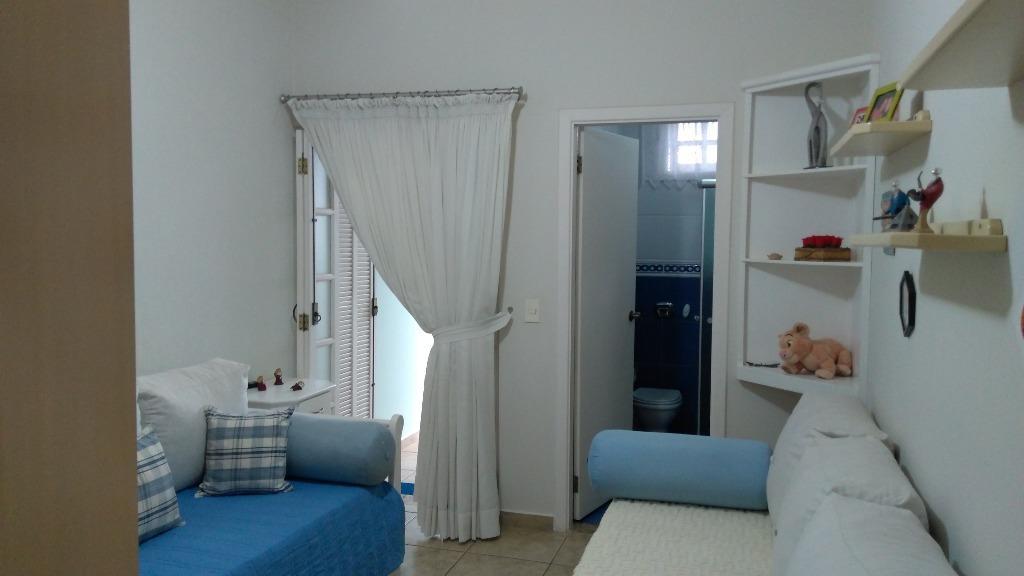 FOTO35 - Casa em Condomínio 4 quartos à venda Itatiba,SP - R$ 2.600.000 - VICN40012 - 37