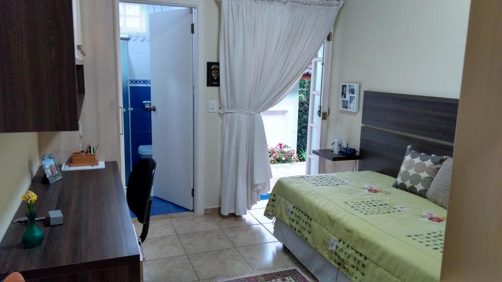 FOTO36 - Casa em Condomínio 4 quartos à venda Itatiba,SP - R$ 2.600.000 - VICN40012 - 38