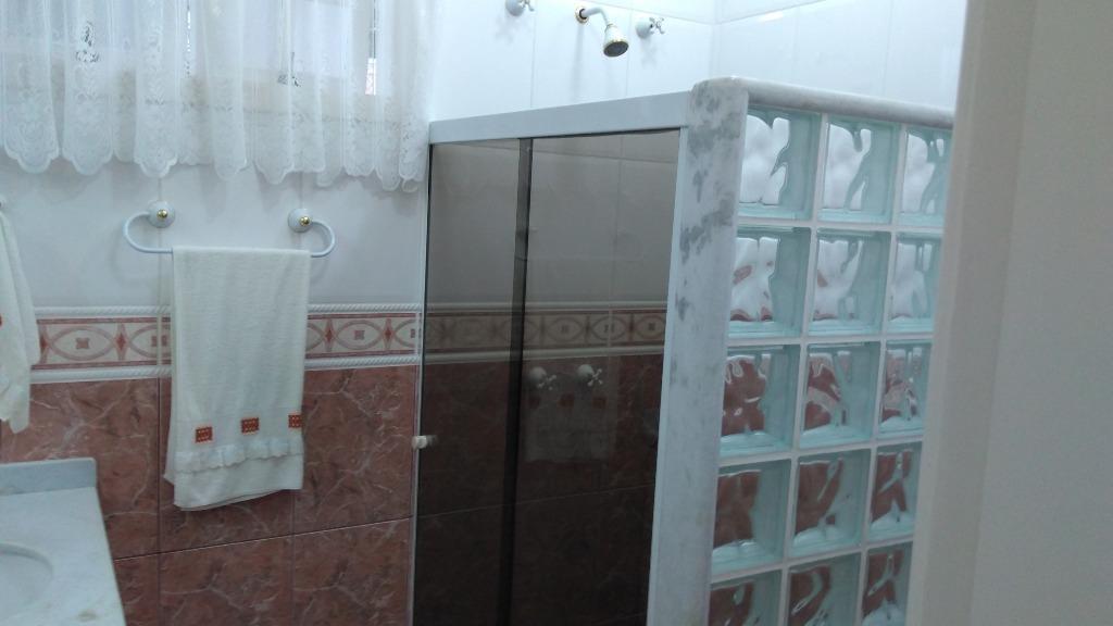 FOTO38 - Casa em Condomínio 4 quartos à venda Itatiba,SP - R$ 2.600.000 - VICN40012 - 40