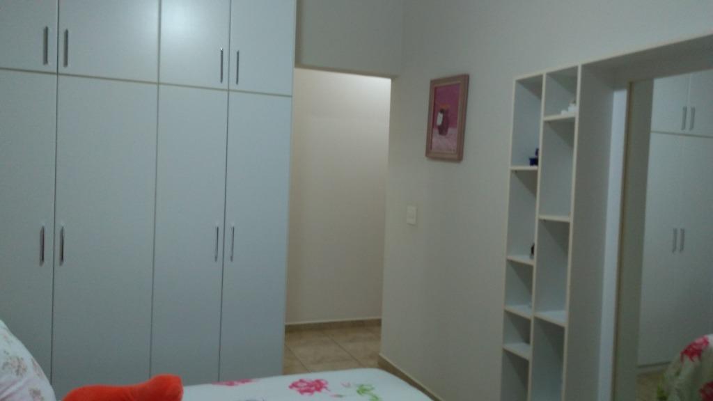 FOTO40 - Casa em Condomínio 4 quartos à venda Itatiba,SP - R$ 2.600.000 - VICN40012 - 42