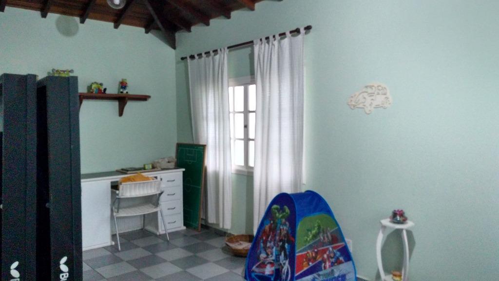 FOTO47 - Casa em Condomínio 4 quartos à venda Itatiba,SP - R$ 2.600.000 - VICN40012 - 49