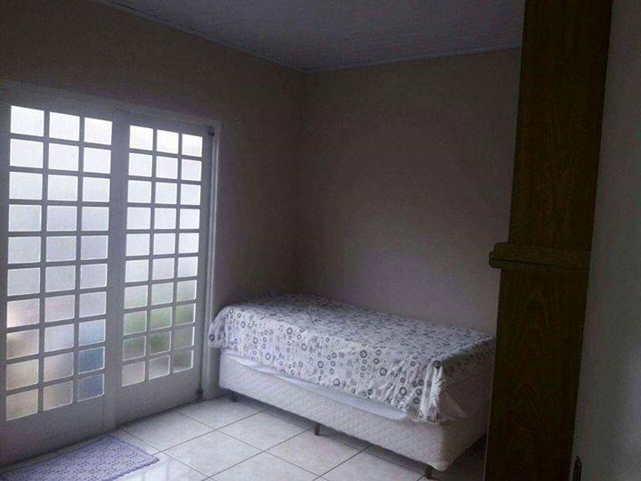 FOTO3 - Casa 3 quartos à venda Itatiba,SP - R$ 350.000 - CA1085 - 5