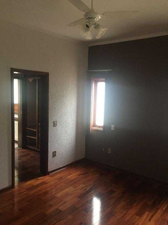 FOTO12 - Casa 3 quartos à venda Itatiba,SP - R$ 2.200.000 - CA1086 - 14