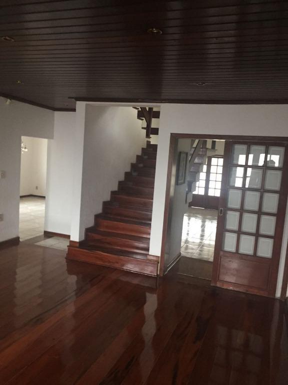 FOTO13 - Casa 3 quartos à venda Itatiba,SP - R$ 2.200.000 - CA1086 - 15