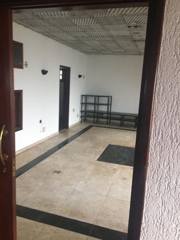 FOTO14 - Casa 3 quartos à venda Itatiba,SP - R$ 2.200.000 - CA1086 - 16