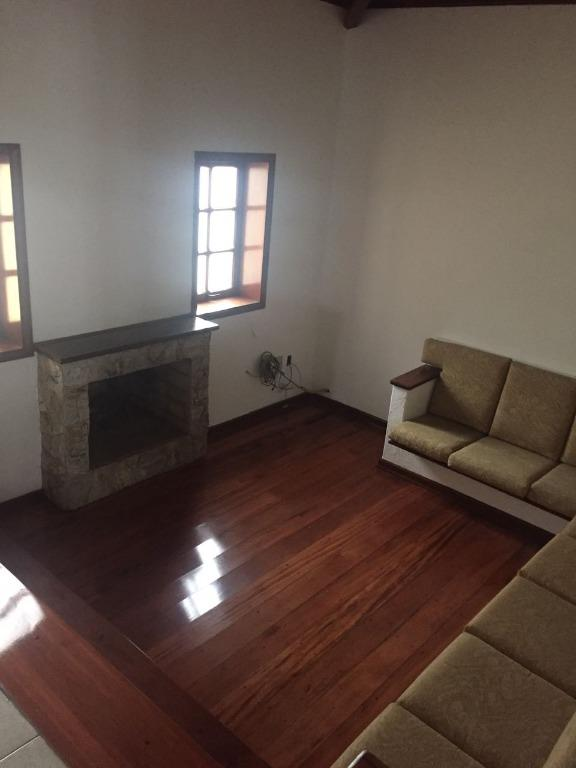 FOTO15 - Casa 3 quartos à venda Itatiba,SP - R$ 2.200.000 - CA1086 - 17