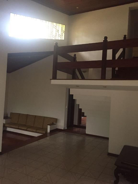 FOTO16 - Casa 3 quartos à venda Itatiba,SP - R$ 2.200.000 - CA1086 - 18
