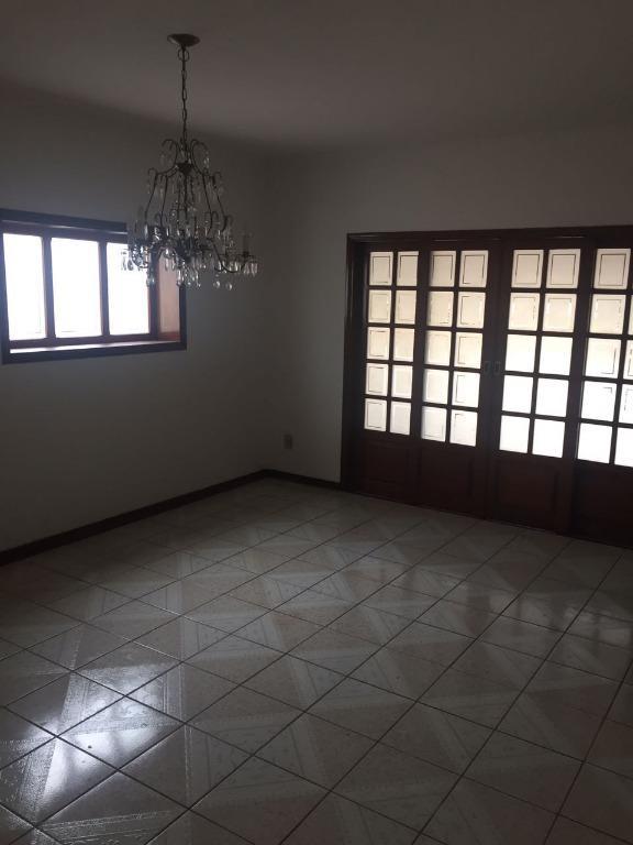 FOTO17 - Casa 3 quartos à venda Itatiba,SP - R$ 2.200.000 - CA1086 - 19