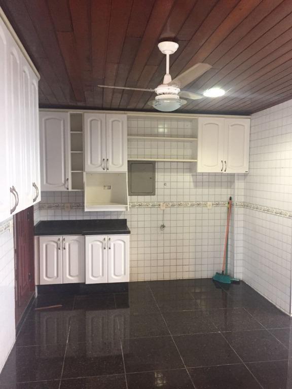 FOTO18 - Casa 3 quartos à venda Itatiba,SP - R$ 2.200.000 - CA1086 - 20