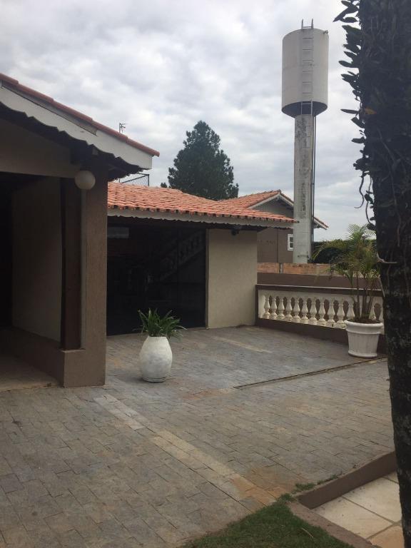 FOTO22 - Casa 3 quartos à venda Itatiba,SP - R$ 2.200.000 - CA1086 - 24