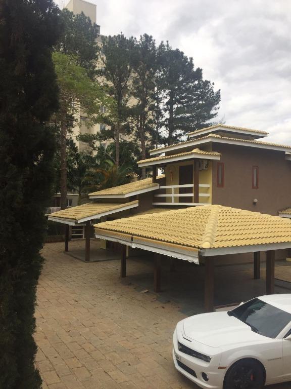 FOTO23 - Casa 3 quartos à venda Itatiba,SP - R$ 2.200.000 - CA1086 - 25