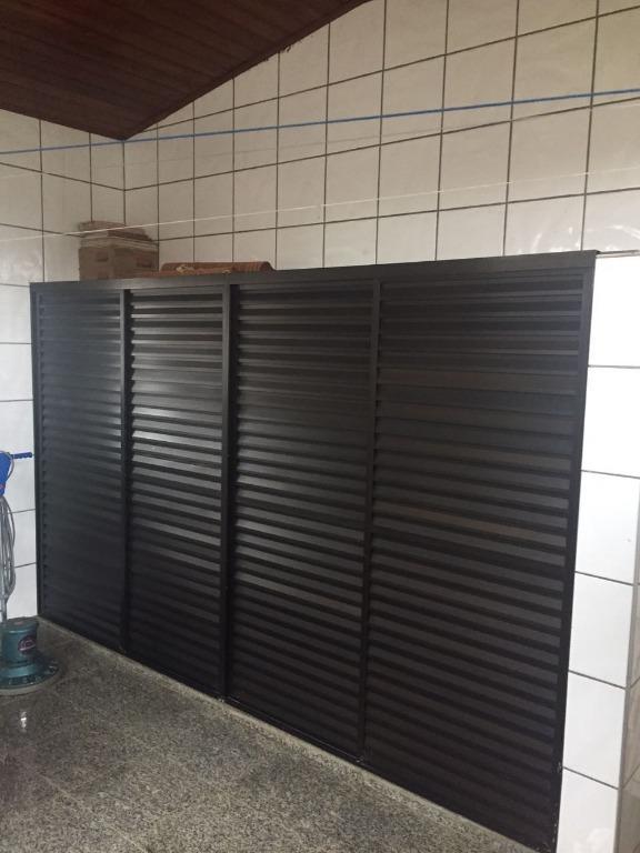 FOTO9 - Casa 3 quartos à venda Itatiba,SP - R$ 2.200.000 - CA1086 - 11