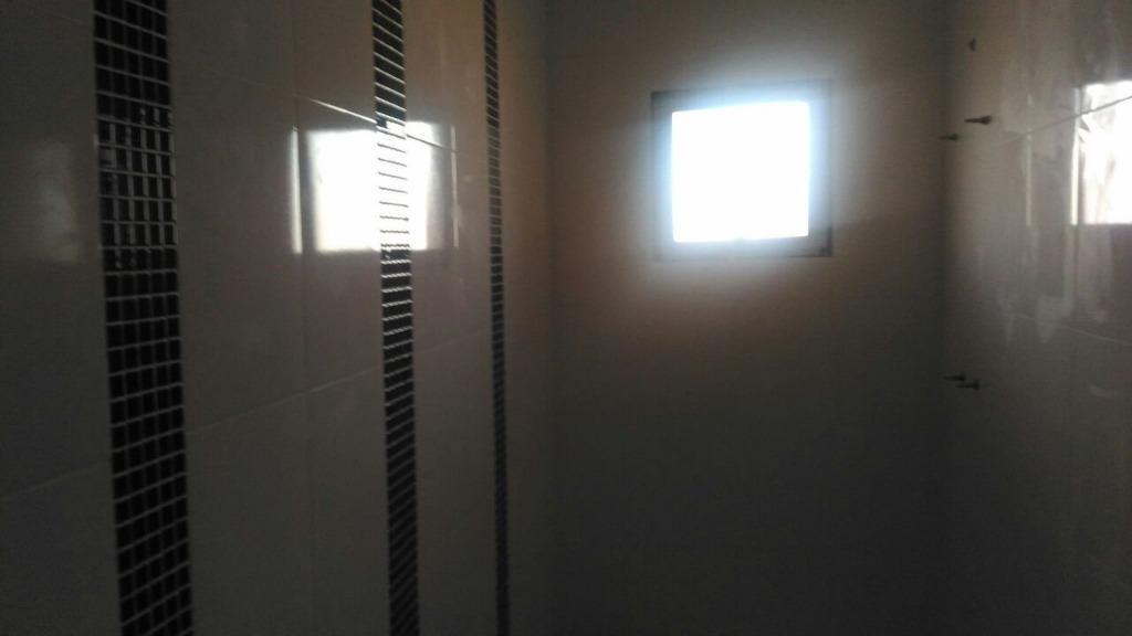 FOTO1 - Casa 3 quartos à venda Itatiba,SP - R$ 650.000 - CA1098 - 3