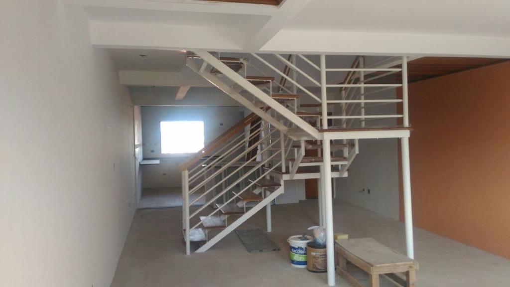 FOTO2 - Casa 3 quartos à venda Itatiba,SP - R$ 650.000 - CA1098 - 4