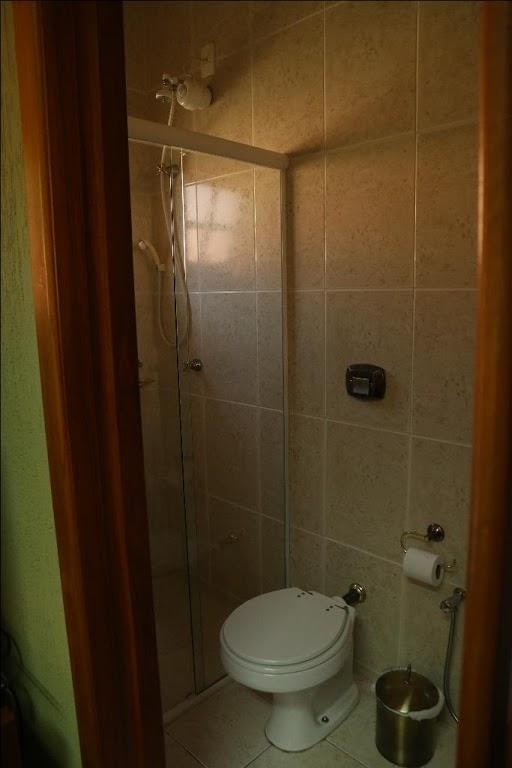 FOTO10 - Casa em Condomínio 3 quartos à venda Itatiba,SP - R$ 1.850.000 - VICN30054 - 12
