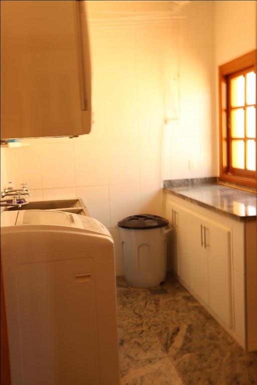 FOTO12 - Casa em Condomínio 3 quartos à venda Itatiba,SP - R$ 1.850.000 - VICN30054 - 14
