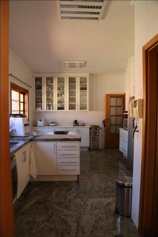 FOTO13 - Casa em Condomínio 3 quartos à venda Itatiba,SP - R$ 1.850.000 - VICN30054 - 15