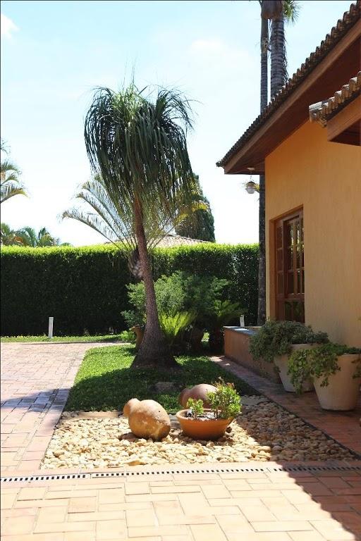FOTO16 - Casa em Condomínio 3 quartos à venda Itatiba,SP - R$ 1.850.000 - VICN30054 - 18