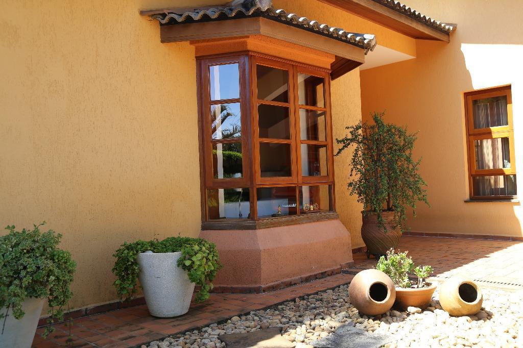 FOTO19 - Casa em Condomínio 3 quartos à venda Itatiba,SP - R$ 1.850.000 - VICN30054 - 21