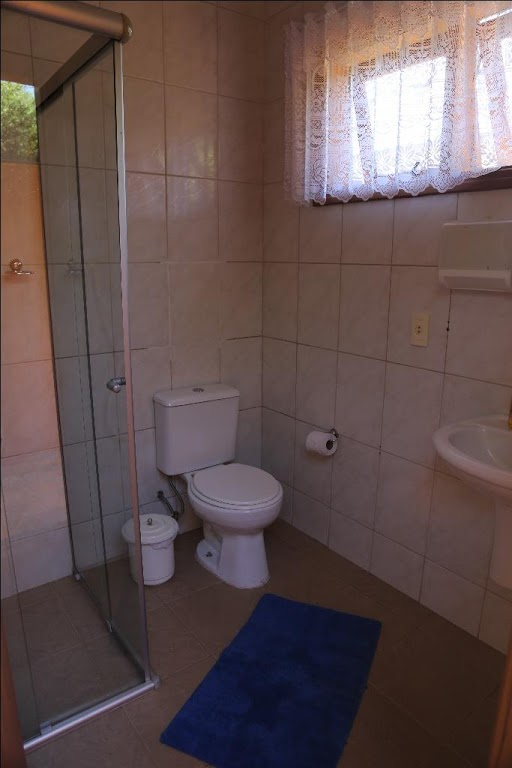 FOTO25 - Casa em Condomínio 3 quartos à venda Itatiba,SP - R$ 1.850.000 - VICN30054 - 27