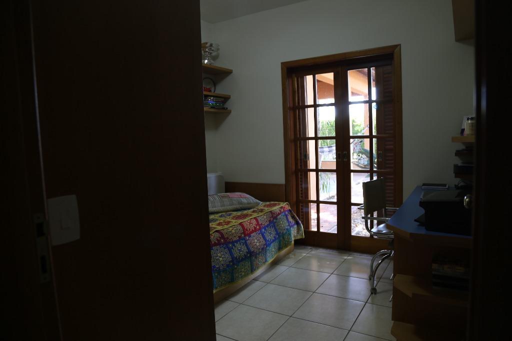 FOTO26 - Casa em Condomínio 3 quartos à venda Itatiba,SP - R$ 1.850.000 - VICN30054 - 28