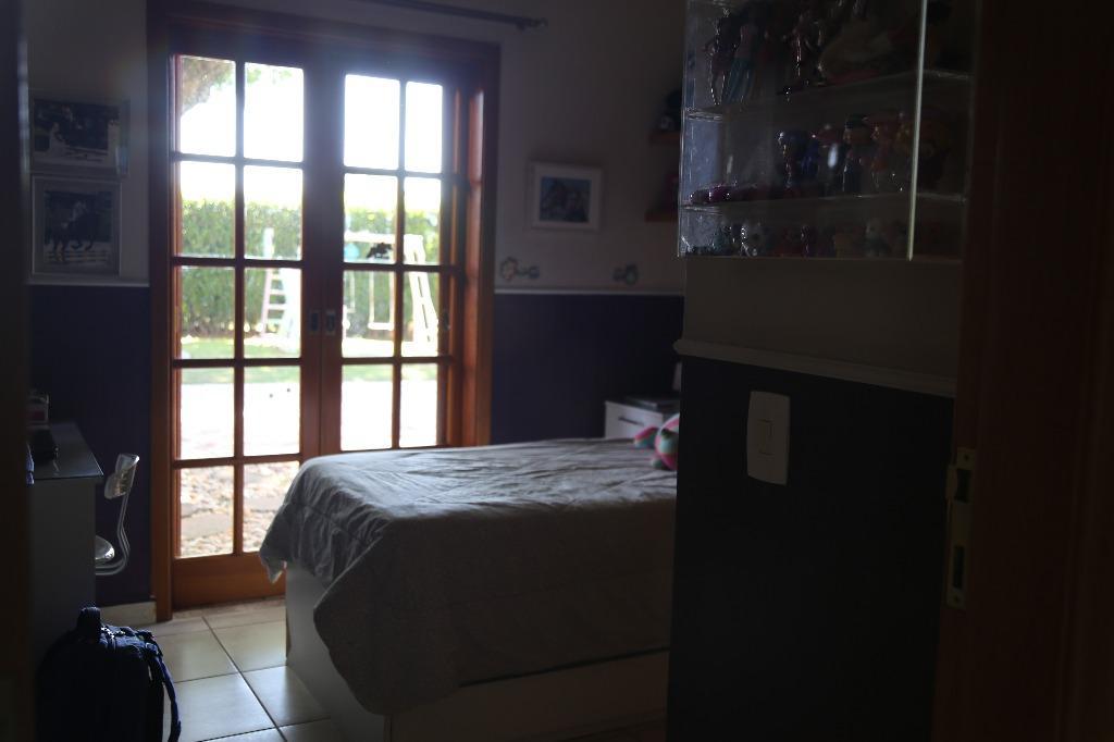FOTO28 - Casa em Condomínio 3 quartos à venda Itatiba,SP - R$ 1.850.000 - VICN30054 - 30