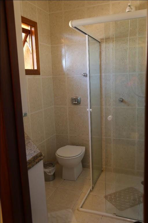 FOTO30 - Casa em Condomínio 3 quartos à venda Itatiba,SP - R$ 1.850.000 - VICN30054 - 32