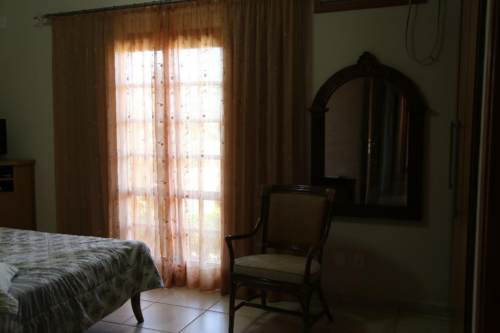 FOTO31 - Casa em Condomínio 3 quartos à venda Itatiba,SP - R$ 1.850.000 - VICN30054 - 33