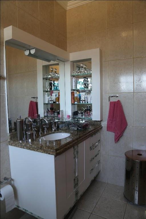 FOTO33 - Casa em Condomínio 3 quartos à venda Itatiba,SP - R$ 1.850.000 - VICN30054 - 35