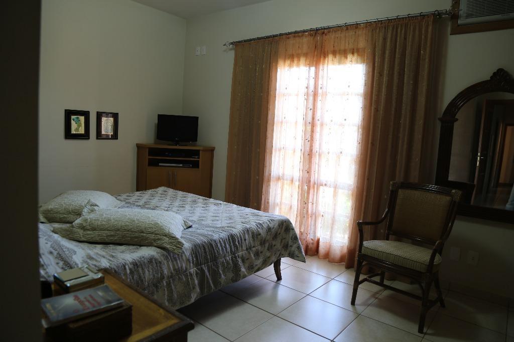 FOTO34 - Casa em Condomínio 3 quartos à venda Itatiba,SP - R$ 1.850.000 - VICN30054 - 36