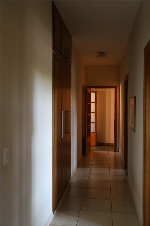 FOTO35 - Casa em Condomínio 3 quartos à venda Itatiba,SP - R$ 1.850.000 - VICN30054 - 37