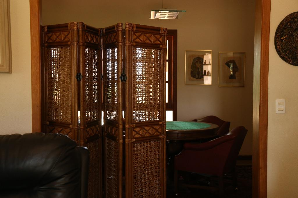 FOTO4 - Casa em Condomínio 3 quartos à venda Itatiba,SP - R$ 1.850.000 - VICN30054 - 6