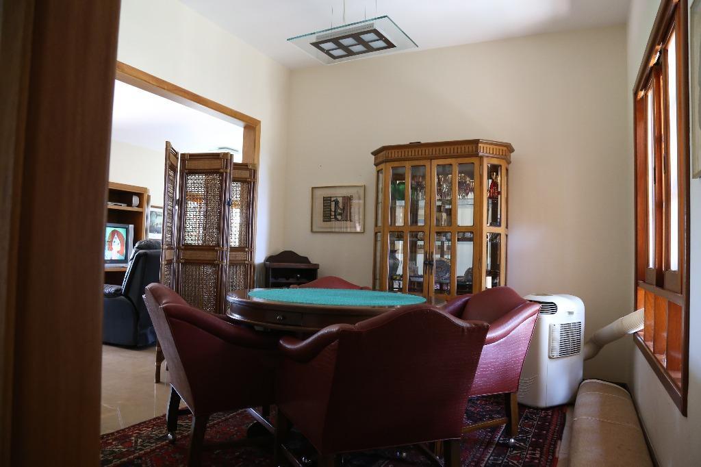 FOTO5 - Casa em Condomínio 3 quartos à venda Itatiba,SP - R$ 1.850.000 - VICN30054 - 7