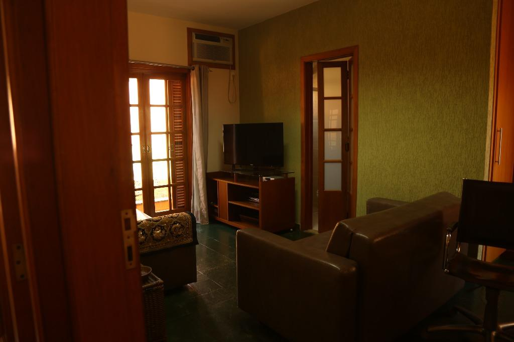 FOTO8 - Casa em Condomínio 3 quartos à venda Itatiba,SP - R$ 1.850.000 - VICN30054 - 10