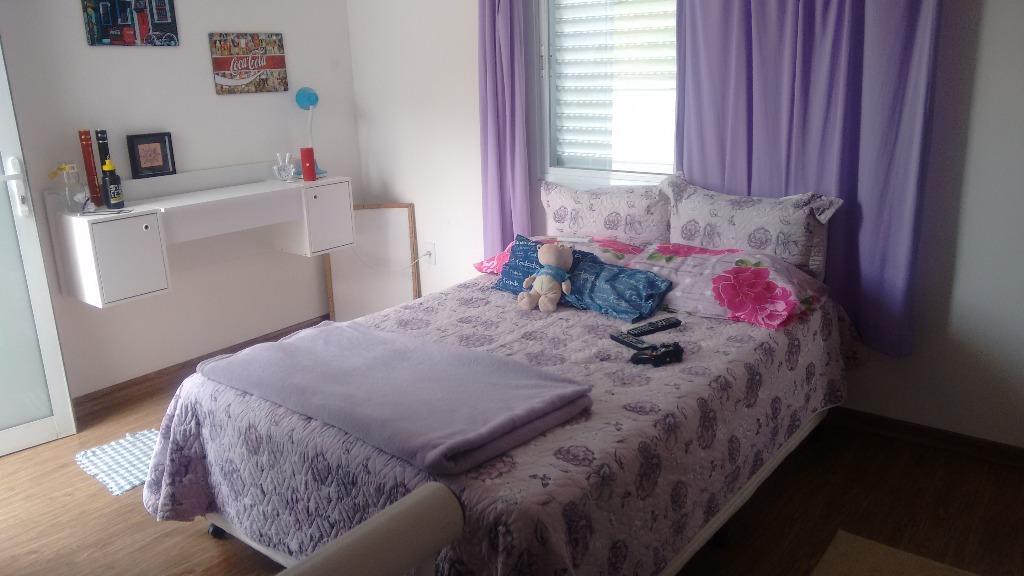 FOTO0 - Casa em Condomínio 3 quartos à venda Itatiba,SP - R$ 1.300.000 - VICN30073 - 1
