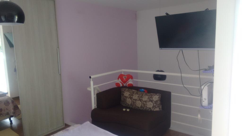 FOTO1 - Casa em Condomínio 3 quartos à venda Itatiba,SP - R$ 1.300.000 - VICN30073 - 3