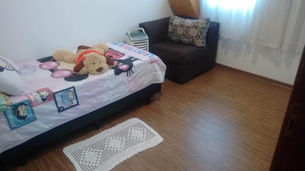 FOTO11 - Casa em Condomínio 3 quartos à venda Itatiba,SP - R$ 1.300.000 - VICN30073 - 13