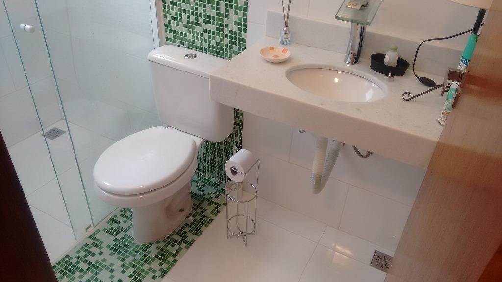 FOTO12 - Casa em Condomínio 3 quartos à venda Itatiba,SP - R$ 1.300.000 - VICN30073 - 14