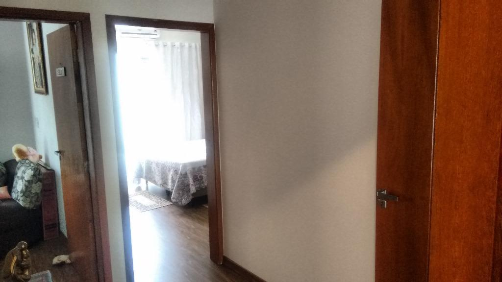 FOTO14 - Casa em Condomínio 3 quartos à venda Itatiba,SP - R$ 1.300.000 - VICN30073 - 16