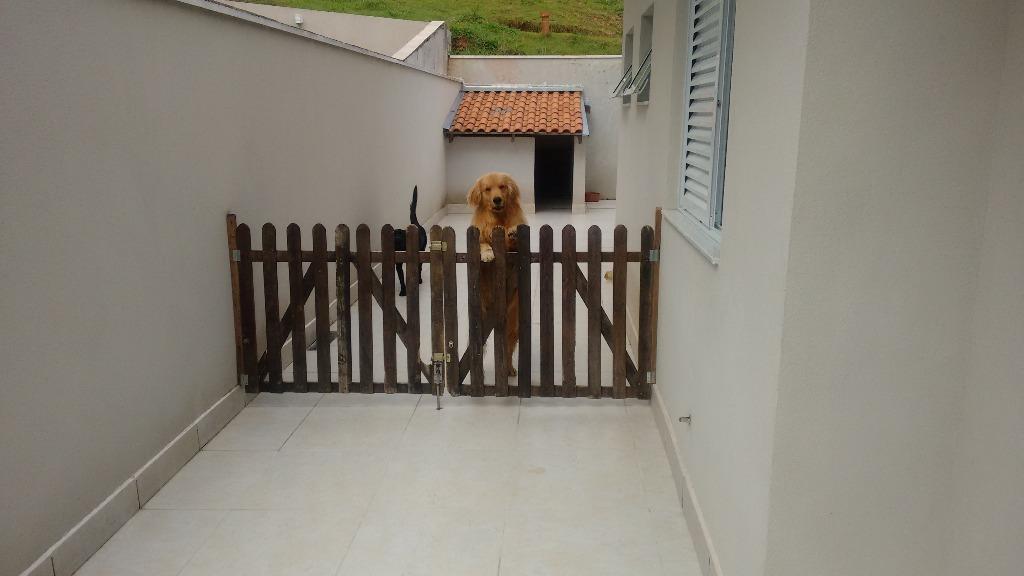 FOTO16 - Casa em Condomínio 3 quartos à venda Itatiba,SP - R$ 1.300.000 - VICN30073 - 18