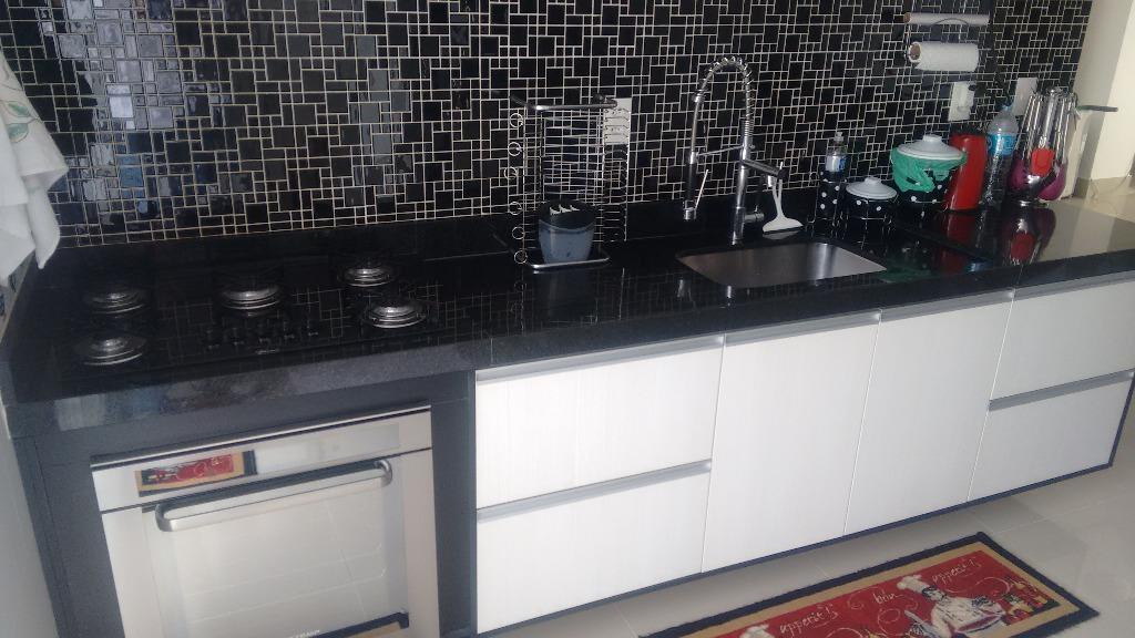 FOTO21 - Casa em Condomínio 3 quartos à venda Itatiba,SP - R$ 1.300.000 - VICN30073 - 23