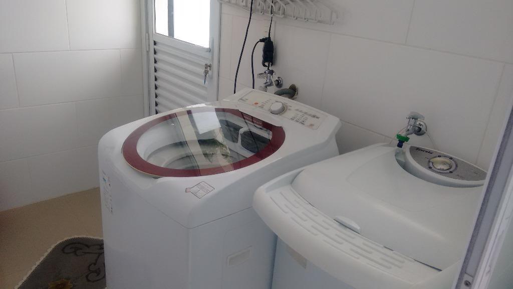 FOTO22 - Casa em Condomínio 3 quartos à venda Itatiba,SP - R$ 1.300.000 - VICN30073 - 24