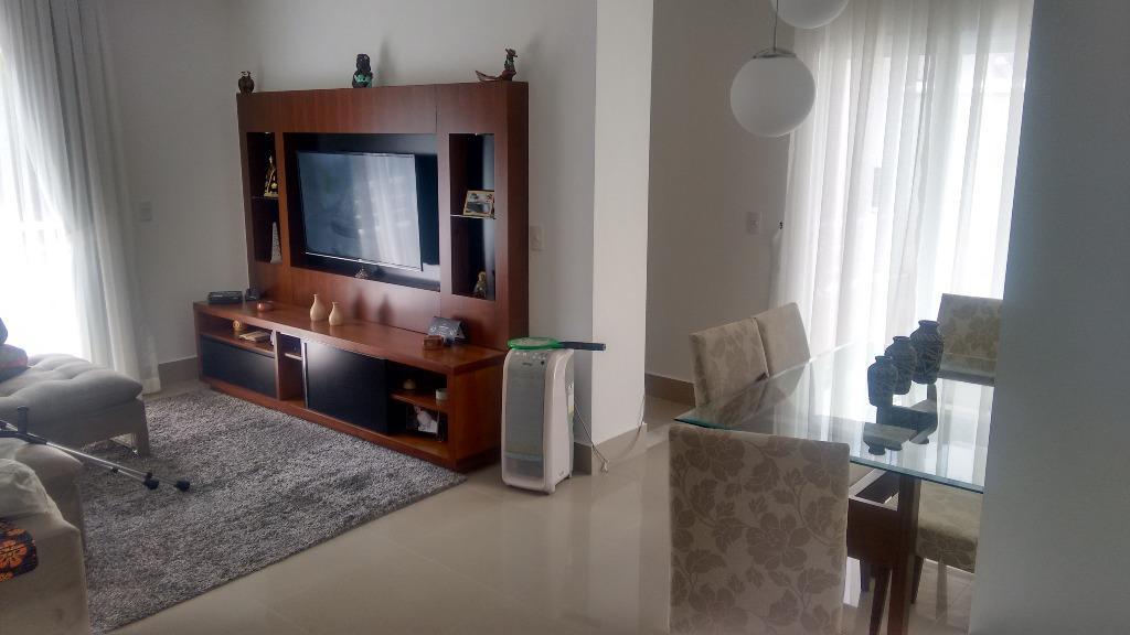 FOTO25 - Casa em Condomínio 3 quartos à venda Itatiba,SP - R$ 1.300.000 - VICN30073 - 27