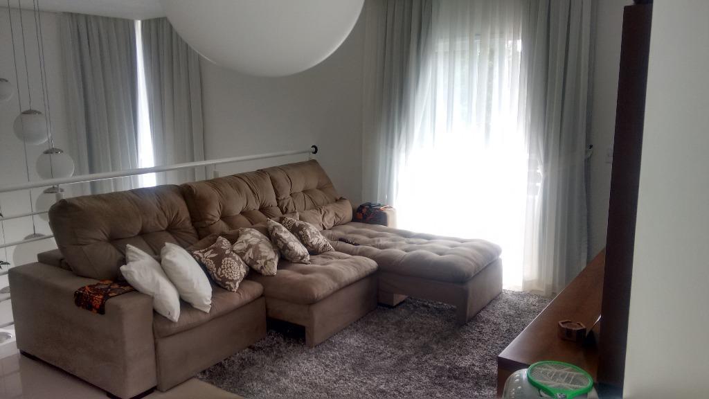 FOTO26 - Casa em Condomínio 3 quartos à venda Itatiba,SP - R$ 1.300.000 - VICN30073 - 28