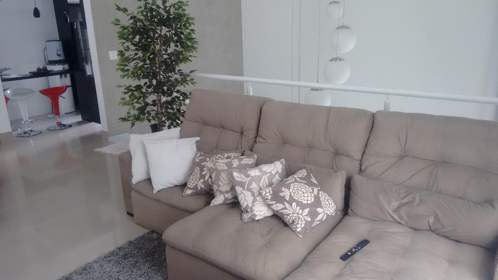 FOTO27 - Casa em Condomínio 3 quartos à venda Itatiba,SP - R$ 1.300.000 - VICN30073 - 29