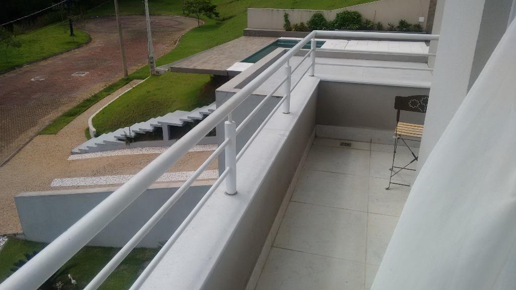 FOTO28 - Casa em Condomínio 3 quartos à venda Itatiba,SP - R$ 1.300.000 - VICN30073 - 30