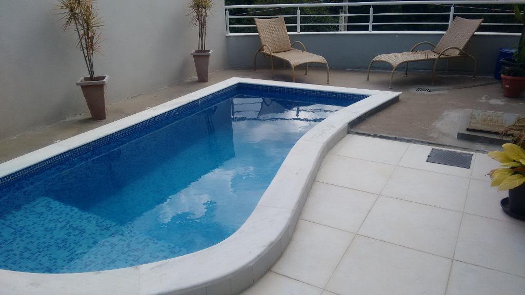 FOTO30 - Casa em Condomínio 3 quartos à venda Itatiba,SP - R$ 1.300.000 - VICN30073 - 32