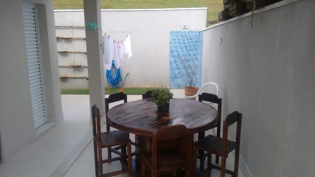 FOTO33 - Casa em Condomínio 3 quartos à venda Itatiba,SP - R$ 1.300.000 - VICN30073 - 35