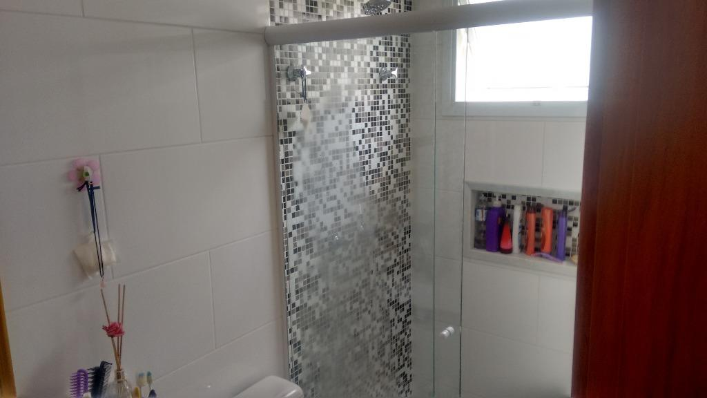 FOTO4 - Casa em Condomínio 3 quartos à venda Itatiba,SP - R$ 1.300.000 - VICN30073 - 6